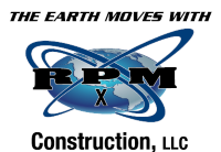 RPM X Construction